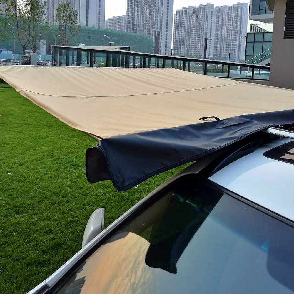 t room camping combo screen current awning flagstaff frame trailers awnings a series details options for