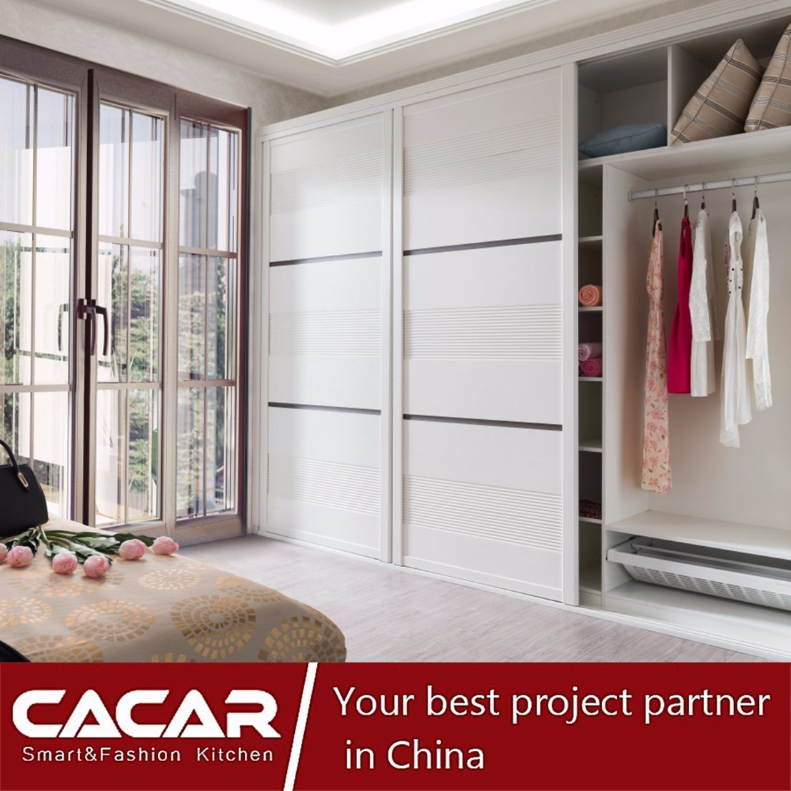 small wardrobe home ideas design white closet