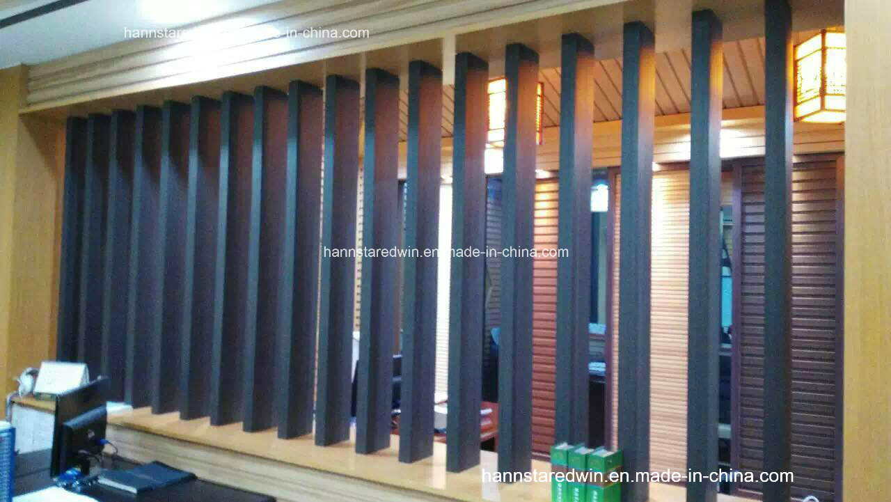 China PVC Ceiling Panel, PVC Panel, Plastic Wall Panel Photos ...