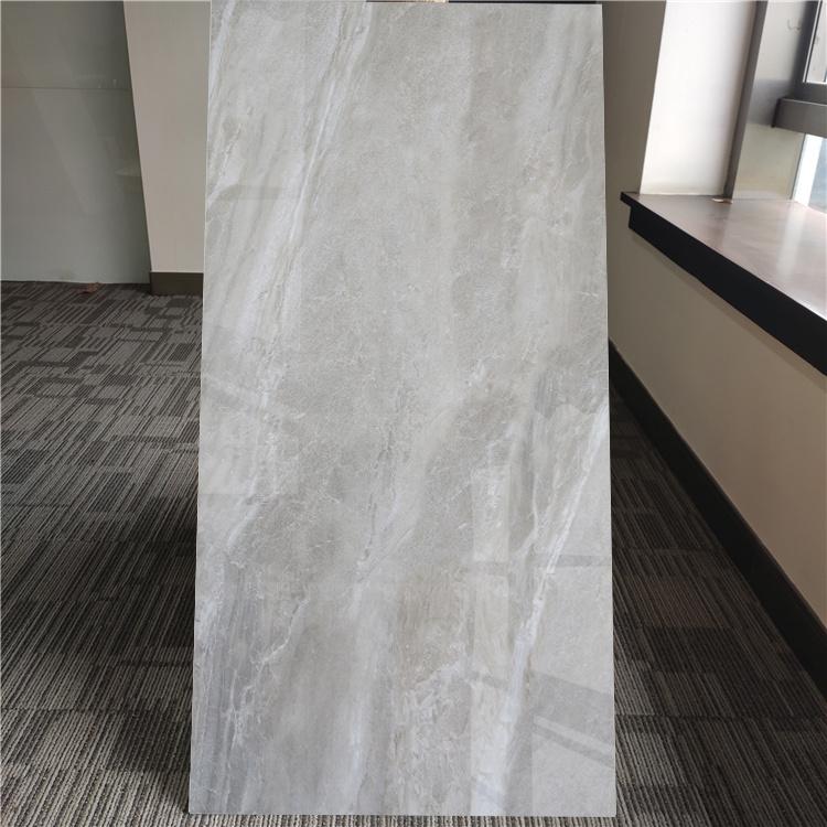 Standard Size Vitrified Impervious Gray