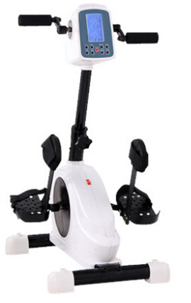 China Rehabilitation Therapy Supplies Kids Exercise Bikes Exercise Stepper China Medical Equipment Hospital Equipment