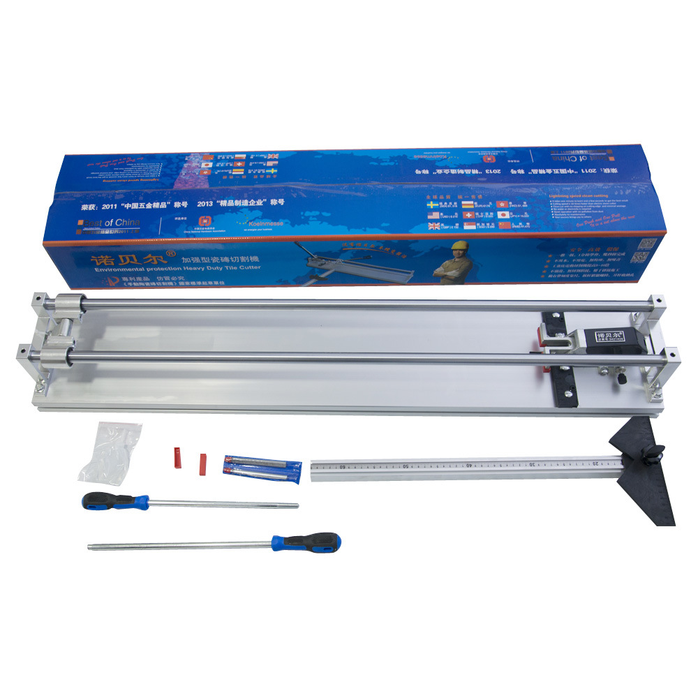 China Tile Cutter, Tile Cutter Manufacturers, Suppliers, Price |  Made-in-China com