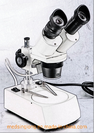 BW1008 DIGITAL MICROSCOPE DOWNLOAD DRIVERS