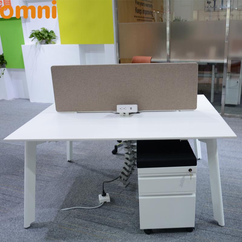 China Modern Luxury Ceo Desk Office