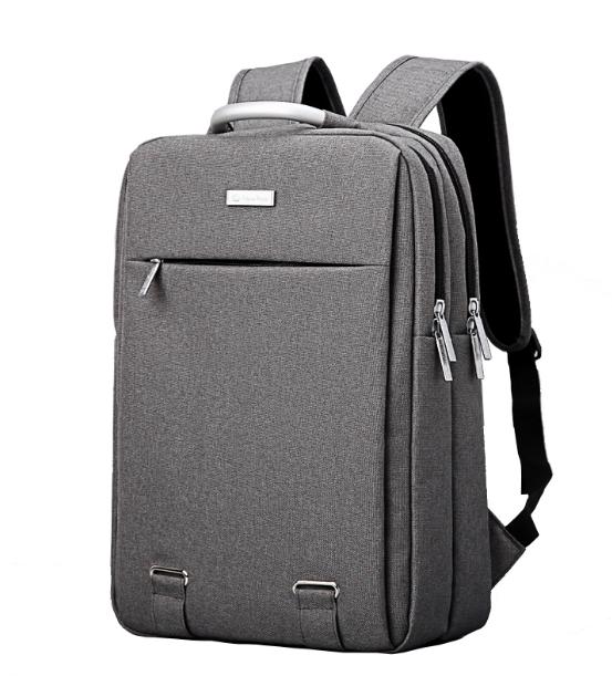 7f086a81c China 2018fashion Business Computer Bag Backpack Backpack Men Leisure  Travel Bag Yf-Pb20311 - China Backpack Bag, Backpack