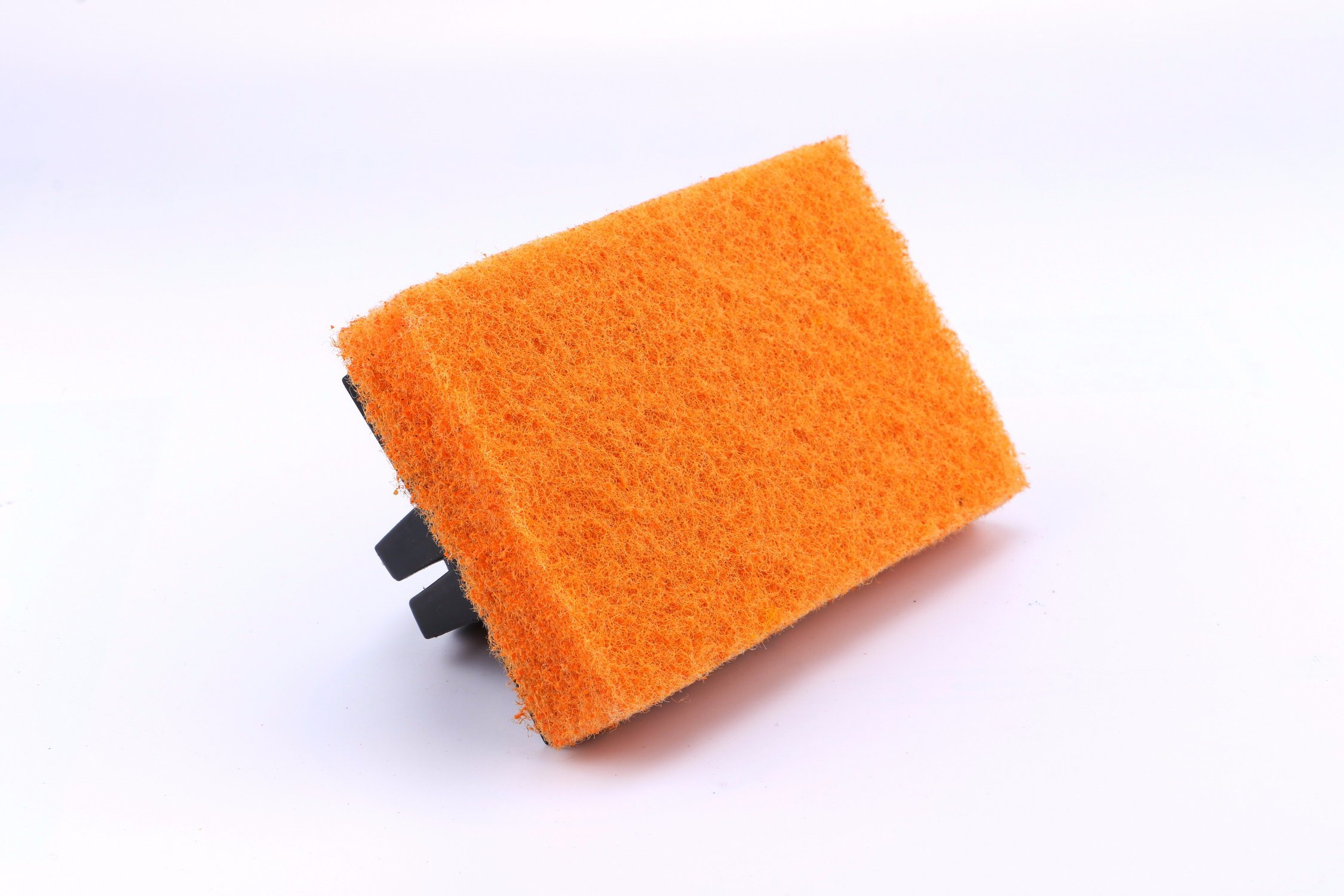 Hot Sale Kitchen Cleaning Scrubber Brush pictures & photos