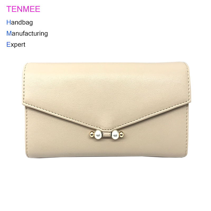 Lcq 0151 China Manufacture Whole Pu Leather Women S Wallet Purse And Handbags Original Design Envelope Lady Wallets For Evening Party