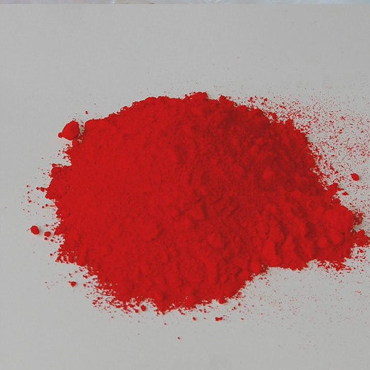 China 2, 5-Diaminotoluene Sulfate 615-50-9 Photos & Pictures -  Made-in-china.com