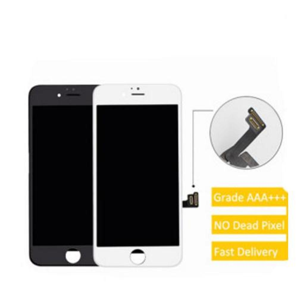 China Aaa New Tft Lcd Touch Panel Mobile Phone For Iphone 6 6p Original Replacement