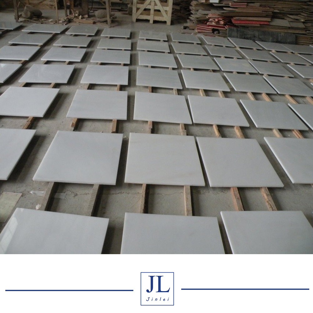 Natural Stone Chinese Pure White Marble Royal Price Oriental Grey Flooring Tile Tiles And Marbles