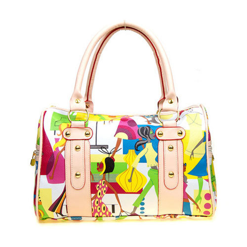 114fcc71d5d [Hot Item] High Quality Newest Designer Bags Leather Women Fashion Handbag