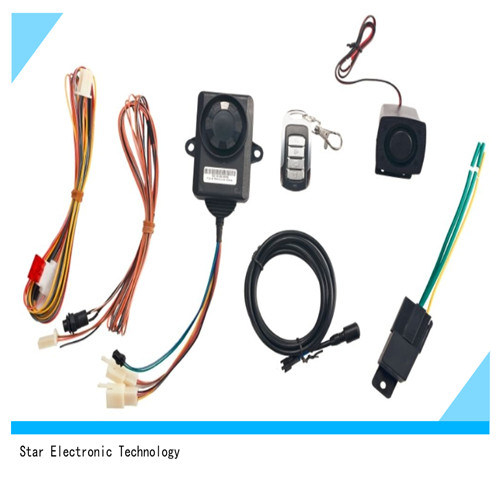 Motorcycle Gps Wiring Harness - Wiring Diagram K10 on