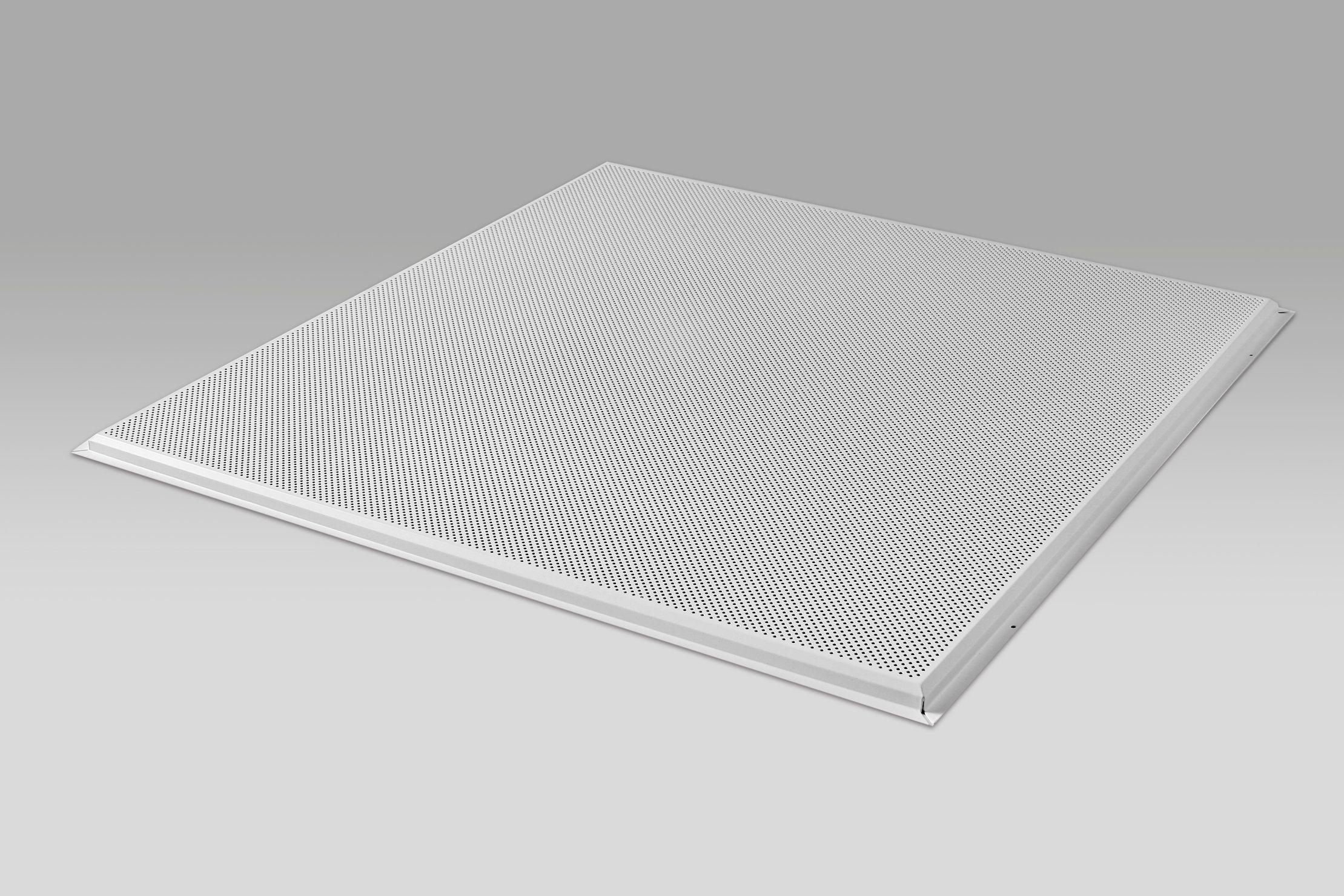 Wonderful 12X12 Ceiling Tiles Asbestos Thick 12X12 Tin Ceiling Tiles Round 12X24 Ceramic Floor Tile 18 Floor Tile Old 18 X 18 Floor Tile Fresh2X2 Suspended Ceiling Tiles China Metal Lay In Aluminum Ceiling Tile With ISO 9001 Photos ..