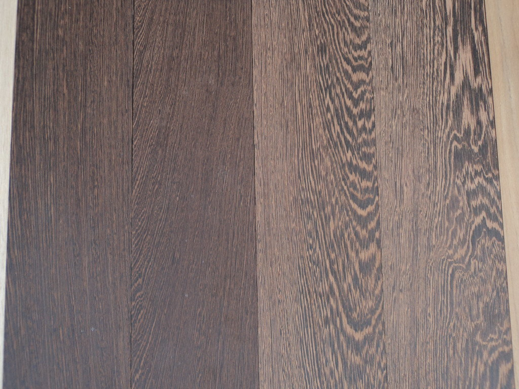 Wenge Oak Solid Wood Flooring [hot item] wenge engineered flooring 1860x189/190x15mm, 21mm