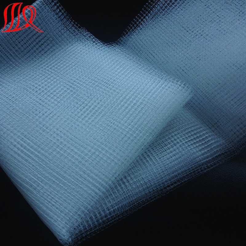PP Plastic Net / Two-Way Stretch Net pictures & photos