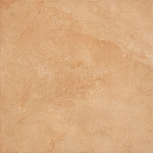 China 500x500mm Rustic Porcelain Ceramic Floorvitrified Tile