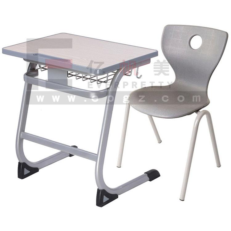 Classroom Desks For Sale Workfit-d Sit-stand Desk