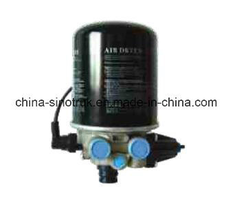 [Hot Item] Original Quality Air Dryer Filters 9325000040 9325000070  9325000350 for Cars