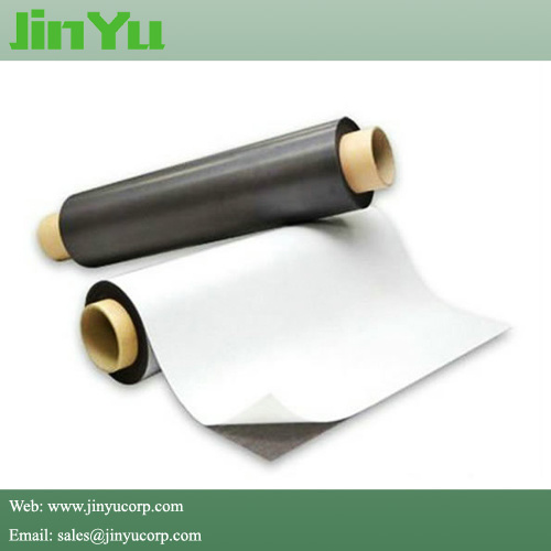 graphic regarding Printable Magnetic Sheeting known as China Company Functional Printable Magnetic Sheet - China