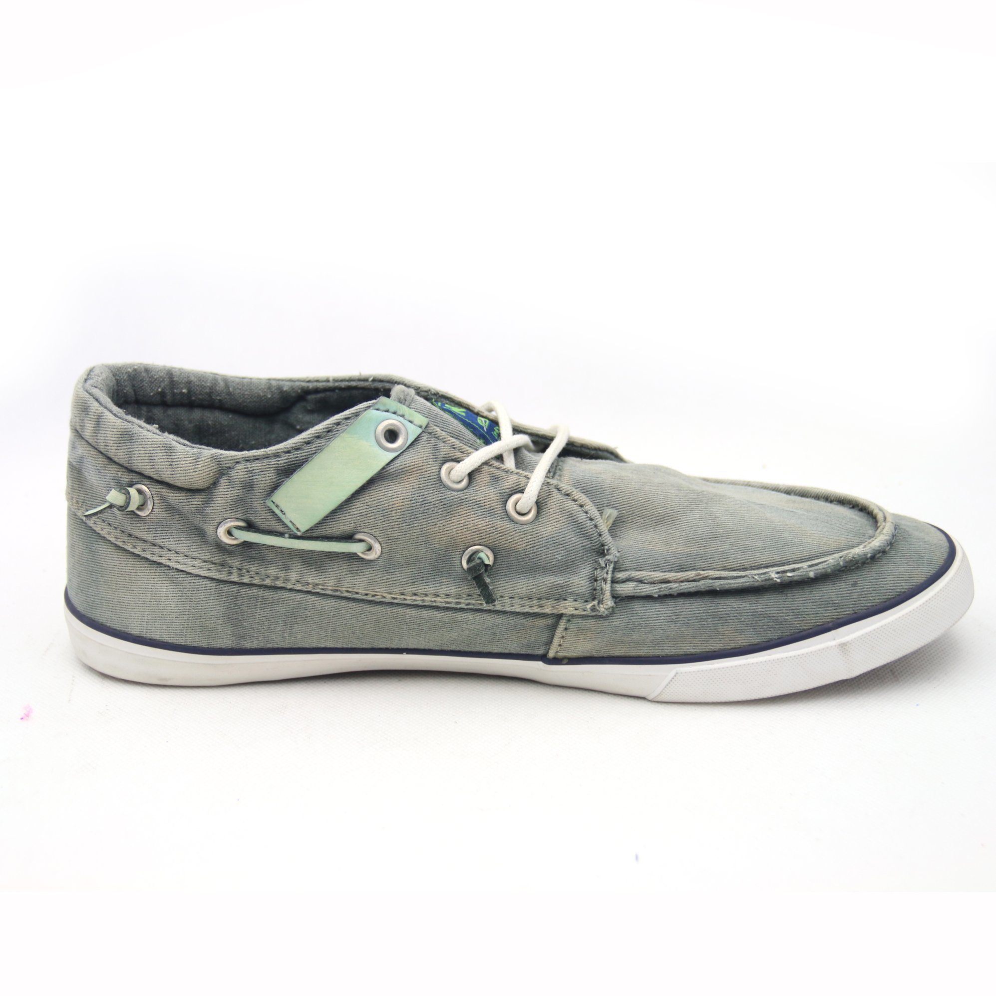 China Cheap Price Casual Shoe Custom
