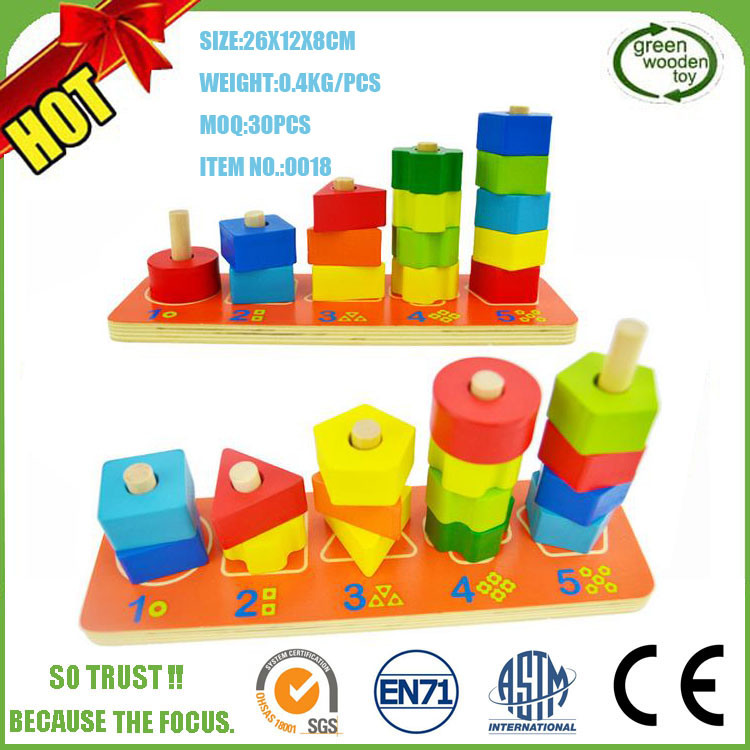 China Shape Jigsaw Puzzle, Simplex Toys Wooden Puzzles ...