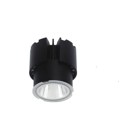 Nice Design Round 9W LED Downlight COB pictures & photos