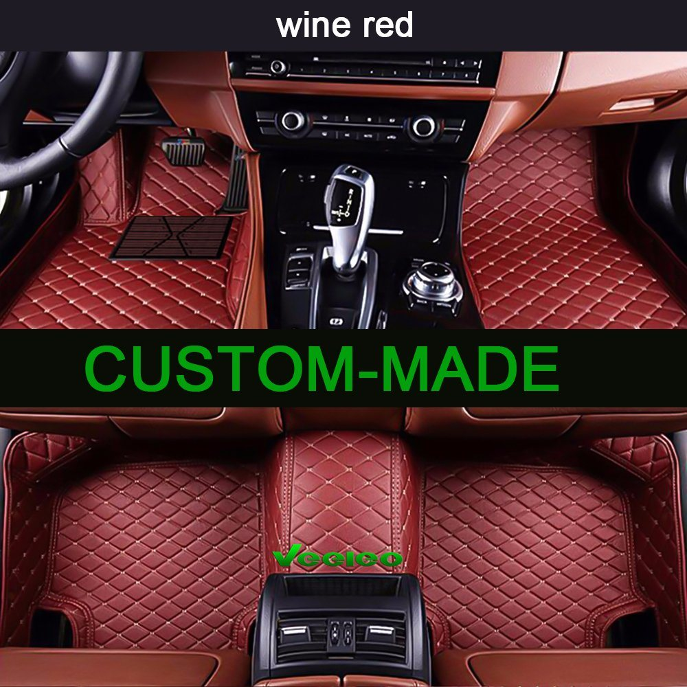 car product gs best store fit carpet mat styling mats lexus with slip for custom online floor violo anti