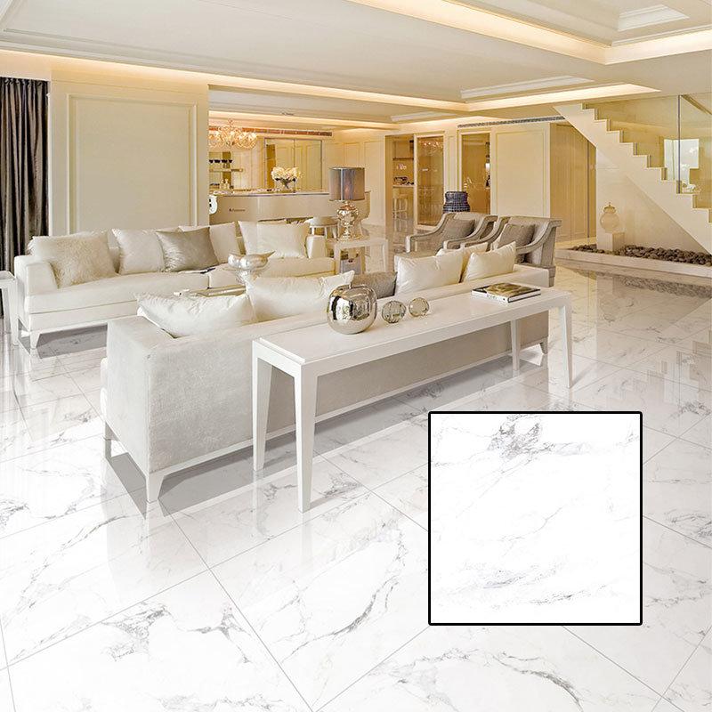 China 60x60 Foshan Factory Cheap Price Porcealin Ceramic Floor Tile