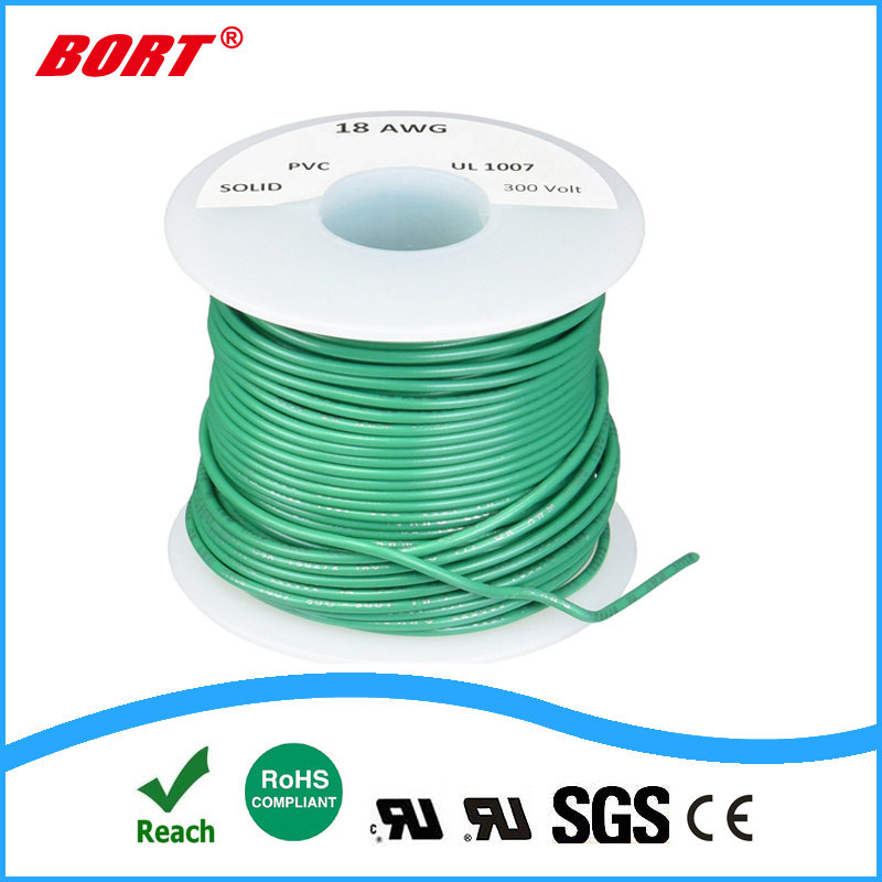 China Low Voltage Thin Wall PVC Insulated Avss 0.5mm2 Automotive ...