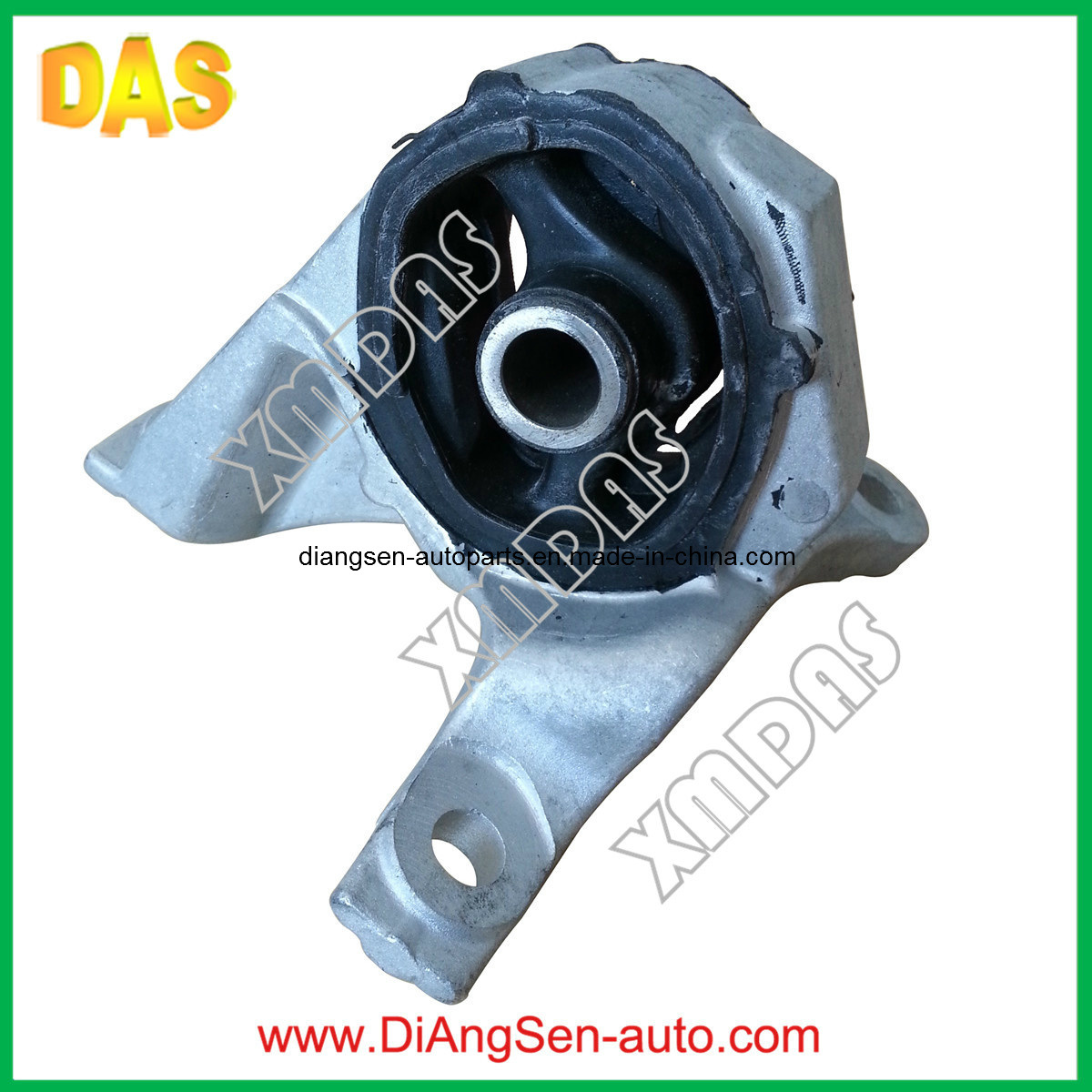 China Rubber Parts Car Engine Mounting For Honda Civic 50830 Svb 2004 Crv Discount Factory Oem And A01 Rubbber