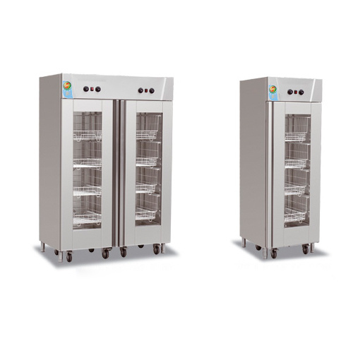 China Kitchen Disinfection Cabinet For Hotel And Restaurant China Disinfection Cabinet Commercial Disinfection Cabinet