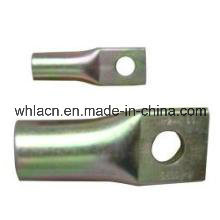 Construction Hardware Precast Concrete Lifting/Fixing Socket (M/RD12-30)