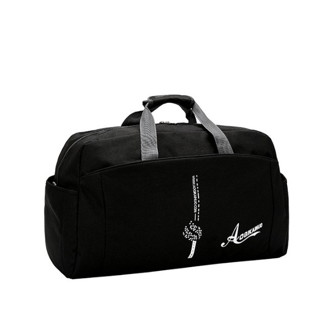 China High Quality Wholesale Waterproof Custom Logo Sport Travel Gym Duffel  Bag - China Gym Duffel Bag 5de7e00cb51c