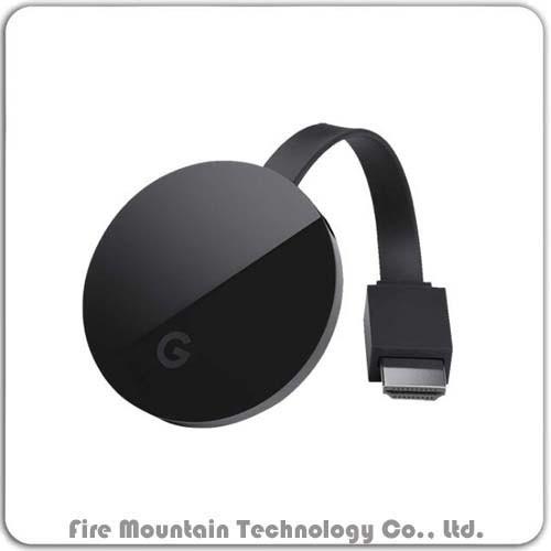 China G5 WiFi Wireless Dongle Support Google Chromecast Netflix Hulu