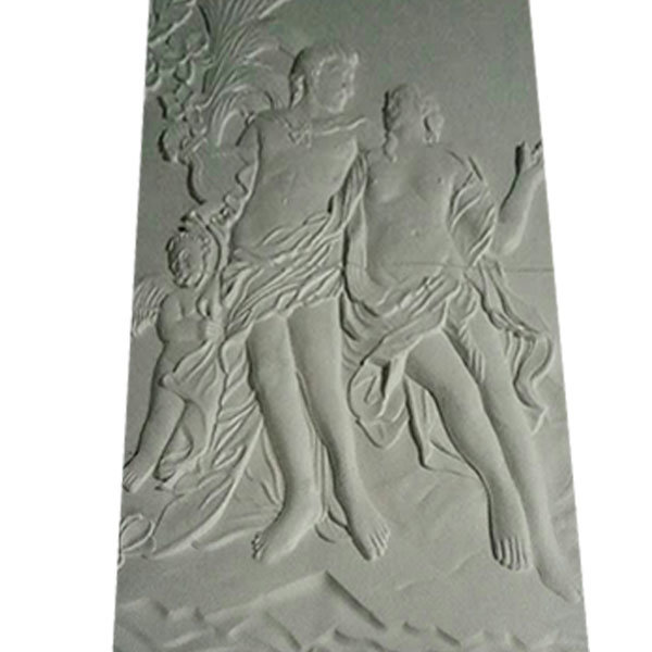 China High Density EPS Foam Engraving Wall Relief Sculpture - China Foam Relief Sculpture Exterior Wall Sculpture  sc 1 st  Lanxi Green Building New Material Co. Ltd : wall relief art - www.pureclipart.com