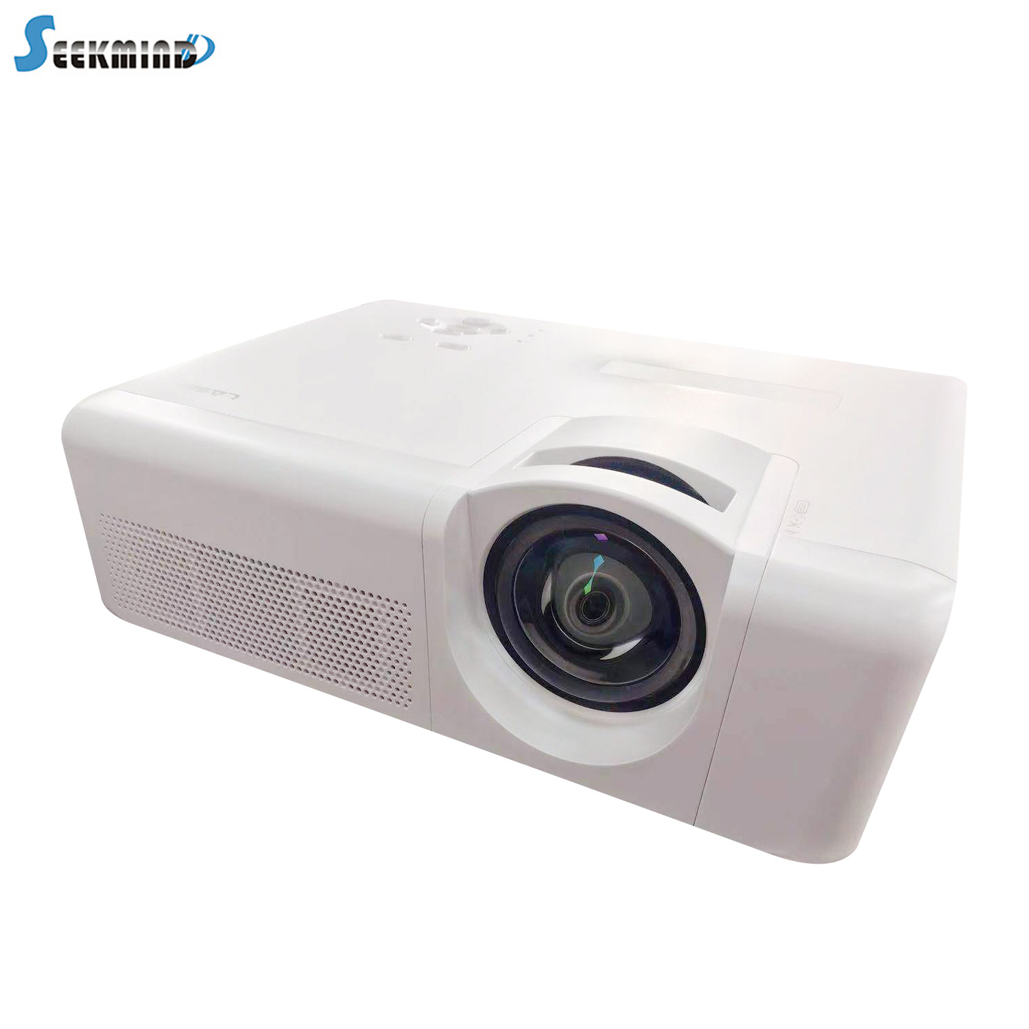 China Factory Price Short Throw DLP 20K Projector   China ...