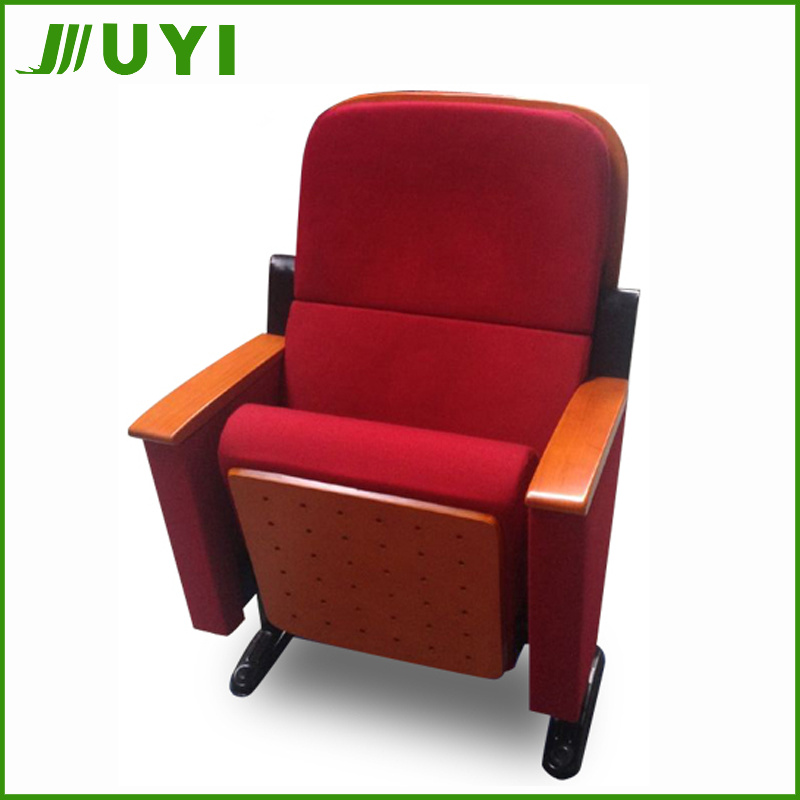 Marvelous China Jy 601F Wood Commercial Church Chairs Price Cinema Ncnpc Chair Design For Home Ncnpcorg