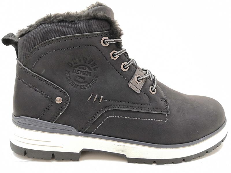 China 2020 Good Hiking Sneakers Shoe