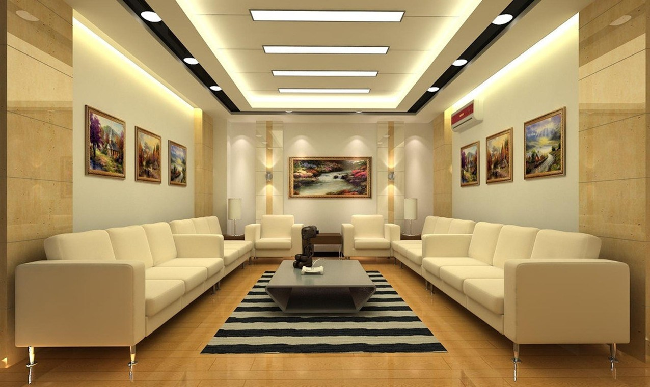 China modern hotel lobby sofas design xy0912 china modern sofas hotel lobby sofa