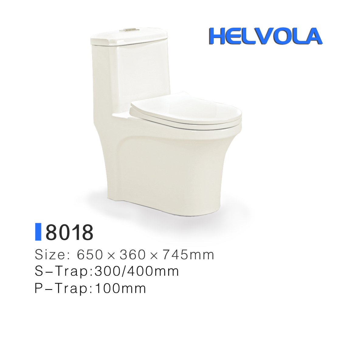 China Ceramic Toilet, Ceramic Toilet Manufacturers, Suppliers | Made ...