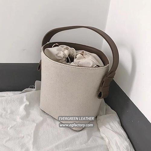 7df9cc0d8 2018 New Bucket Bag Fashion Women Bag Online Shopping Fashion Handbags  Wholesale Tote Bag Sh448