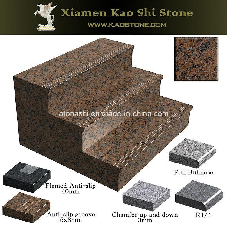 Xiamen Kao Shi Imp. U0026 Exp. Co., Ltd.