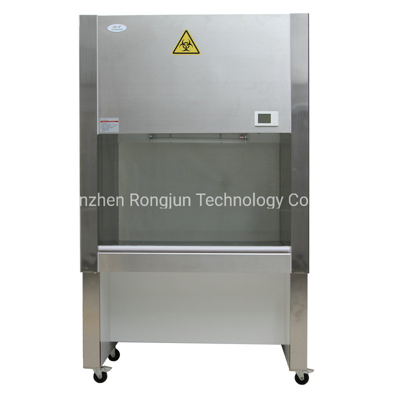 Stainless Steel Clean Bench for Cleanroom pictures & photos