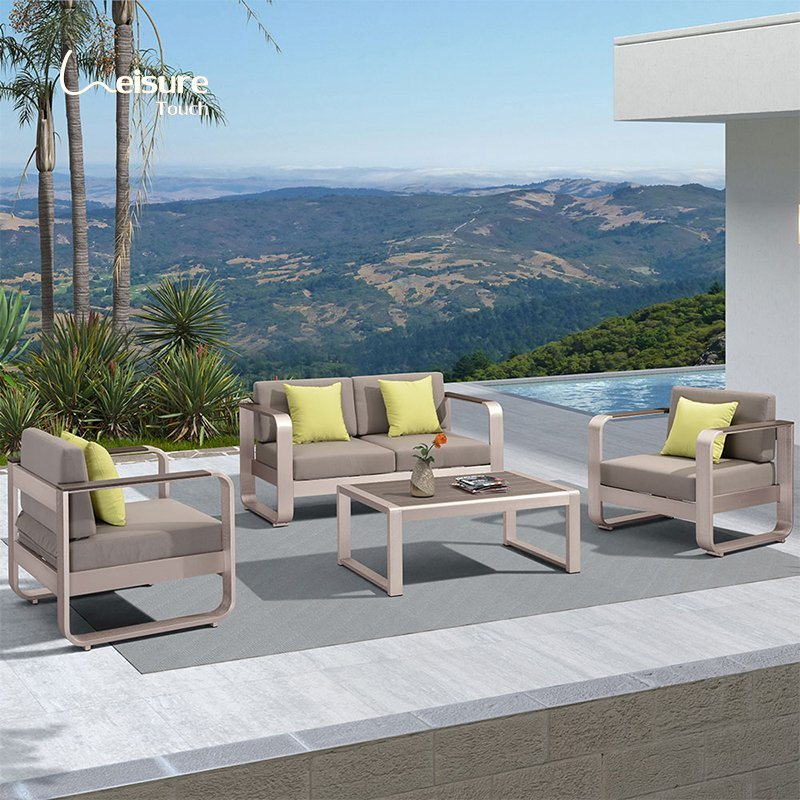 China Commercial Outdoor Furniture, Commerical Outdoor Furniture