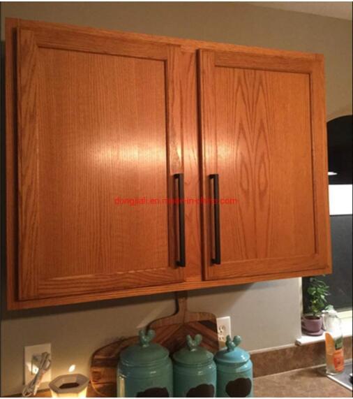 China Modern Kitchen Cabinet Handles, Kitchen Cabinet Handles Black