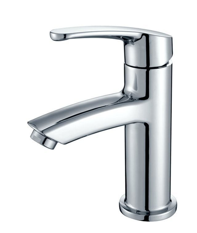 China Sanitary Ware Manufacturer High Quality Bathroom Basin Faucet ...