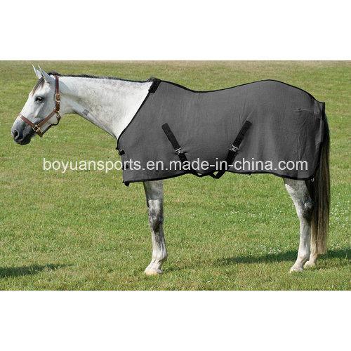 China Summer Terylene Cotton Horse Rug