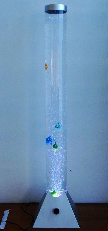China Bubble Fish Lamp/ Craft Gift Lamp/ Water Bubble Lamp   China Bubble  Fish Lamp