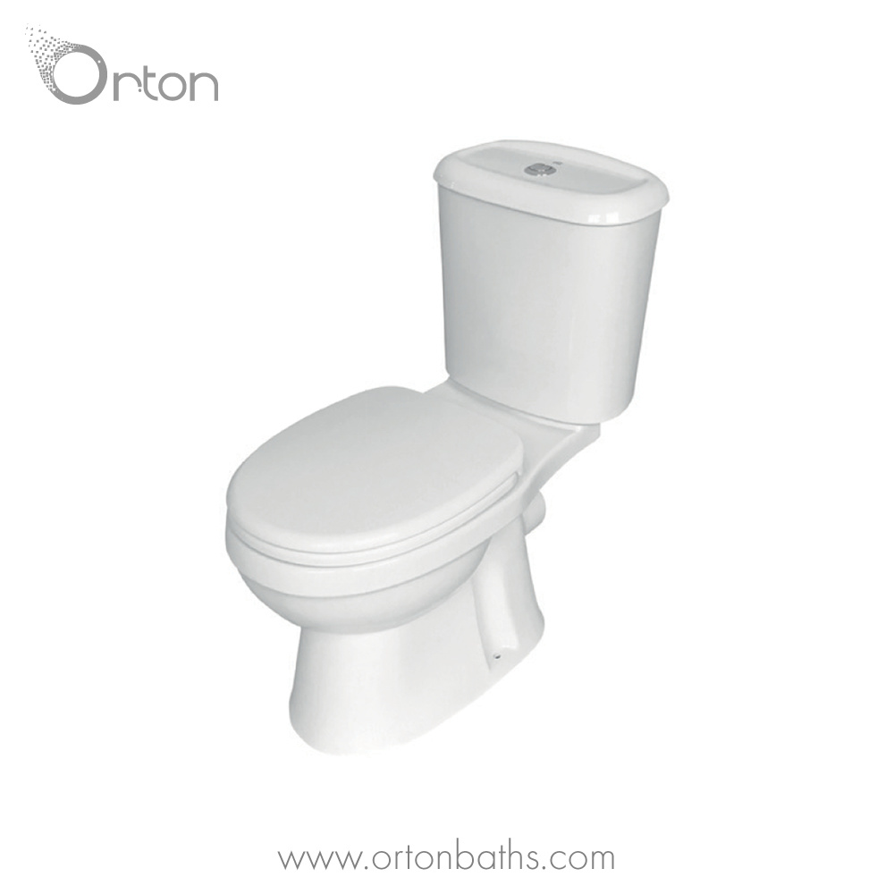 Prime China New Design Sanitary Ware Vetreous China Toilet Onthecornerstone Fun Painted Chair Ideas Images Onthecornerstoneorg