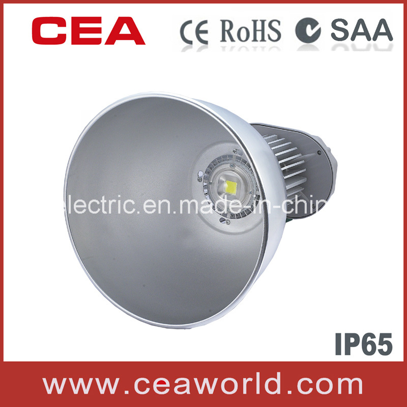 China 80w Led High Bay Light With Saa Certification China 80w Led